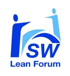 South West Forum Event SR Technics Airfoil Services Ltd