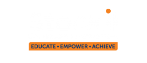 Stockil Continuous Improvement